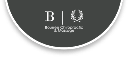 Bourree Chiropractic, Laser and Massage