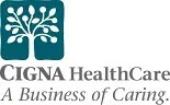 Cigna HealthCare Insurance Kirkland WA