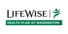 Lifewise Insurance Kirkland WA