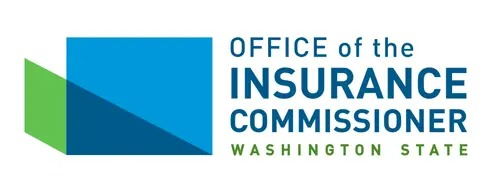 Office of the Insurance Commissioner Insurance Q&A Kirkland WA